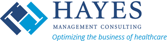 Hayes Management