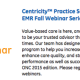 GE Fall webinar series